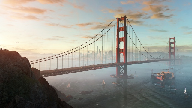 wd-media-ss03-FULL-golden-gate-bridge_254787.jpg
