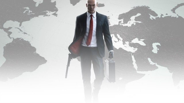 agent_47-hitman-world-game-(229).jpg